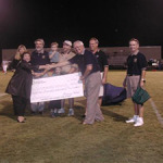 Olympia High Fund Presentation 2001