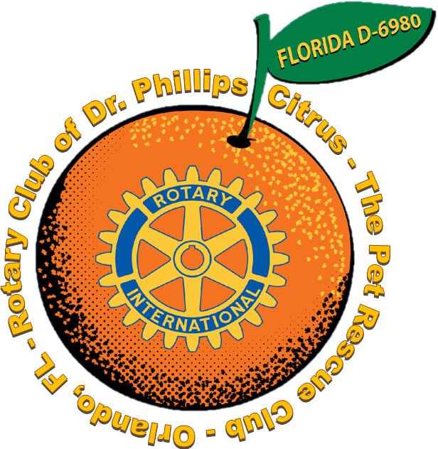 DPC Orange Logo 4